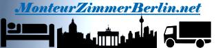 Monteurzimmer Berlin