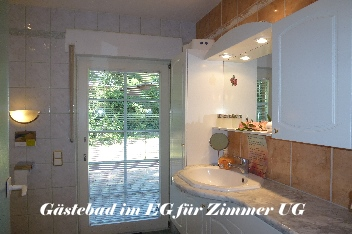 duschbad-im-eg-monteurzimmer-berlin