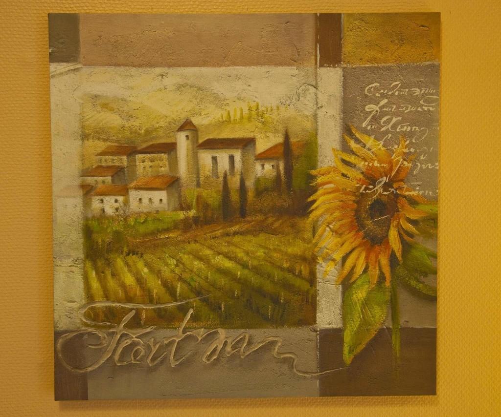 Sonnenblumenzimmer (8)
