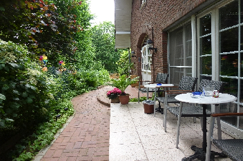 berlinerlandhaus3